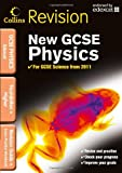 Sarah Mansel Edexcel GCSE Physics: Revision Guide and Exam Practice Workbook (Collins GCSE Revision)
