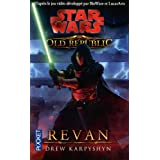 Star Wars : The Old Republic : Revan