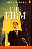 The Firm (0582418275) by Waterfield, Robin
