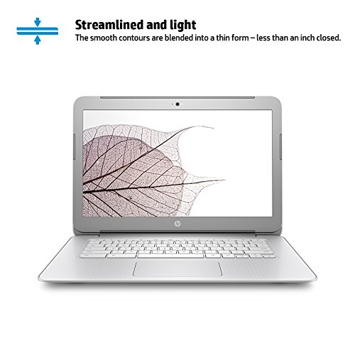 HP-Chromebook-Laptop