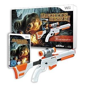 51GWQmudaeL. AA300  [Amazon Konter] Verschiedene Spiele für Wii, Playstation, PC & Xbox reduziert!