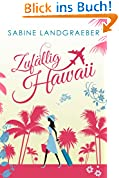 Zuf�llig Hawaii