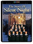 Story of Silent Night, The