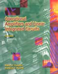 Operational Amplifiers and Linear Int...
