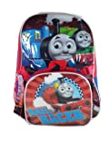 Thomas & Friends Thomas Backpack with Dome (Blue)