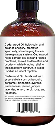 Cedarwood-Essential-Oil-From-Majestic-Pure-Therapeutic-Grade-Pure-and-Natural-4-fl-oz