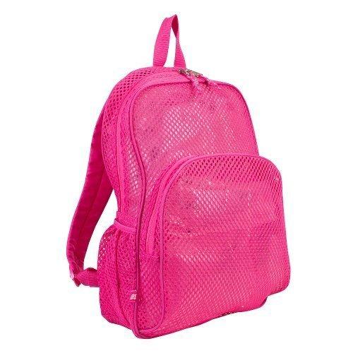 pink-mesh-backpack-by-eastsport