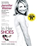 In Her Shoes (Movie Tie-In)