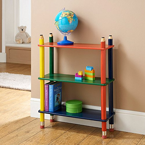 3-tier-shelve-shelf-kids-pencil-bookcase-furniture-cd-dvd-book-storage-by-aj