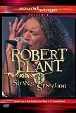 Robert Plant & The Strange Sensation - Soundstage: Live