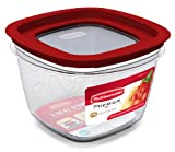 Rubbermaid Premier 7-Cup Food Storage Container
