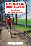 Mountain Bike Guide - Mid Yorkshire,...