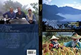 img - for Voices From the Mountain book / textbook / text book