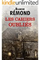 LES CAHIERS OUBLI�S