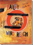 img - for Bailey Wird Reich book / textbook / text book