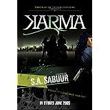 Karma: It Comes Back Around