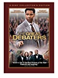 The Great Debaters [2007] (Region 1) (NTSC) [DVD] [US Import]