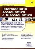 Intermediario assicurativo