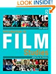 Introduction to Film Studies