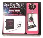 Hello Kitty Magic - MS2006 - D�corati...