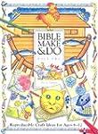 Bible Make & Do
