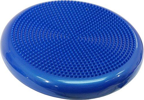 more-mile-equilibrio-disco-cuscino-colore-blu