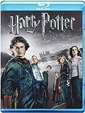 Image de Harry Potter e il calice di fuoco [Blu-ray] [Import italien]