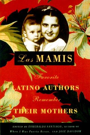 Las Mamis, Editors