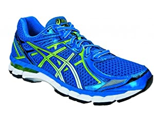 ASICS GT-2000 V2 Running Shoes - 7.5