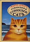 Martin Leman Curious and Curiouser Cats