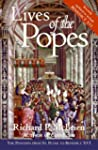 Lives Of The Popes - Reissue: The Pon...