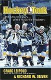 Hockey Tonk:  The Amazing Story of the Nashville Predators (0785268413) by Leipold, Craig
