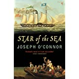 Star of the Seaby Joseph O'Connor