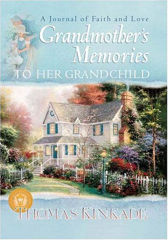 """Go to """"Grandmother's Memories To Her Grandchild"""" page"""