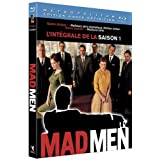 Mad Men - Saison 1 [Blu-ray]par Jon Hamm