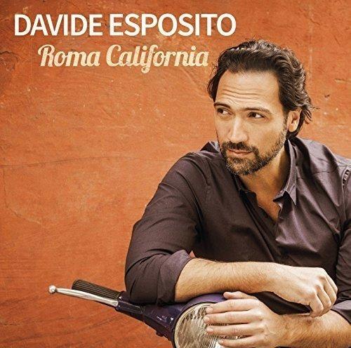 desposito-roma-california-cd