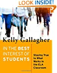 In the Best Interest of Students: Sta...
