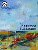 img - for The Battered Suitcase September 2008 book / textbook / text book