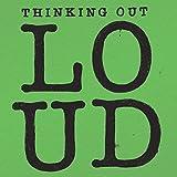 Thinking Out Loud von Ed Sheeran bei Amazon kaufen