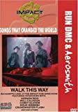 Walk This Way [DVD] [Import]