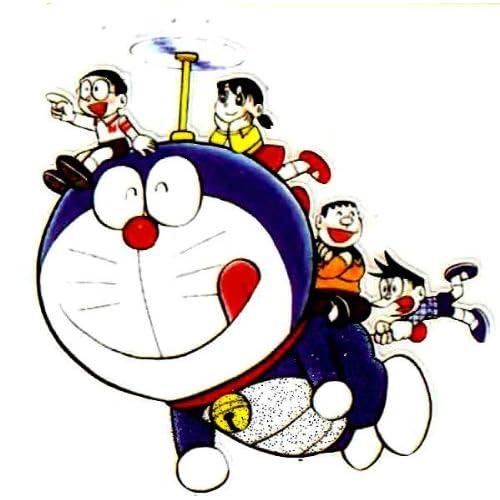 Shizuka Doraemon Games