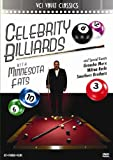 Celebrity Billiards [Import]