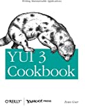 YUI 3 Cookbook (Cookbooks (O\\\'Reilly))