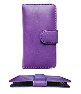 Fastway Pu Leather Pouch Case For Brillon Play