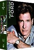 echange, troc La Collection Harrison Ford - Blade Runner + Présumé innocent + Le fugitif + Frantic