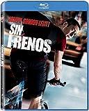 Sin Frenos [Blu-ray]
