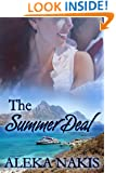 The Summer Deal (The Greek Series Book 2)