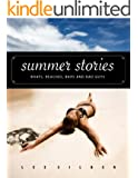 Summer Stories: Boats, Beaches, Bars and Bad Guys