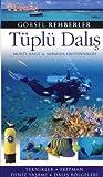 img - for Tuplu Dalis book / textbook / text book