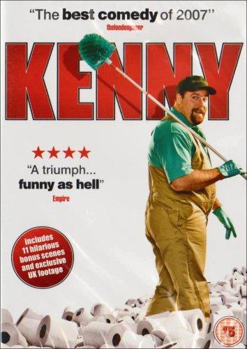 kenny-2007-dvd